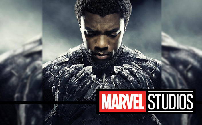 Marvel Studios Pays An Emotional Tribute To Black Panther Actor Chadwick Boseman