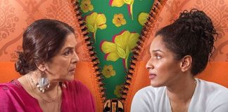 Masaba Masaba Review: Neena Gupta Is The Showstopper As Her Daughter Owns Her Fashion Empire!