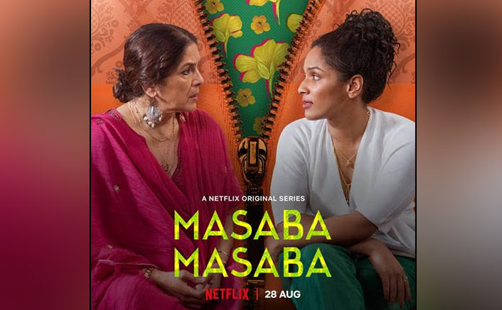 Masaba Masaba Trailer: The Unapologetic, The Unstoppable, The Fierce - Masaba Gupta Is Here To Impress You