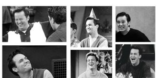 Matthew Perry Birthday: 5 Of His Lines From FRIENDS Which Were OH NOT SO CHANDLER!