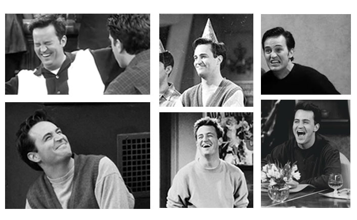 Matthew Perry Birthday: 5 Of His Lines From FRIENDS Which Were OH NOT SO CHANDLER! (Picture credit: A Still From FRIENDS/NBC)