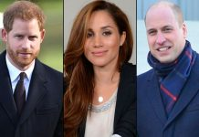 Meghan Markle and Prince Harry's Book Finding Freedom Has Worsen Their Relations With Prince William: Report