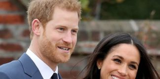 Meghan Markle & Prince Harry Are Leaving LA For Good As They Find Their Abode In Santa Barbara