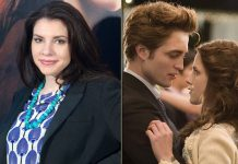 Midnight Sun: 5 POVs Of Edward Cullen We Hope Twilight Saga Author Stephanie Meyer Has Given Us