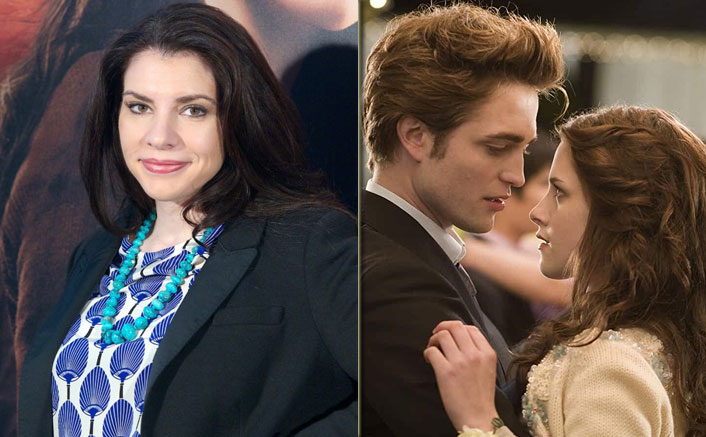 Midnight Sun: 5 POVs Of Edward Cullen We Hope Twilight Saga Author Stephanie Meyer Has Given Us