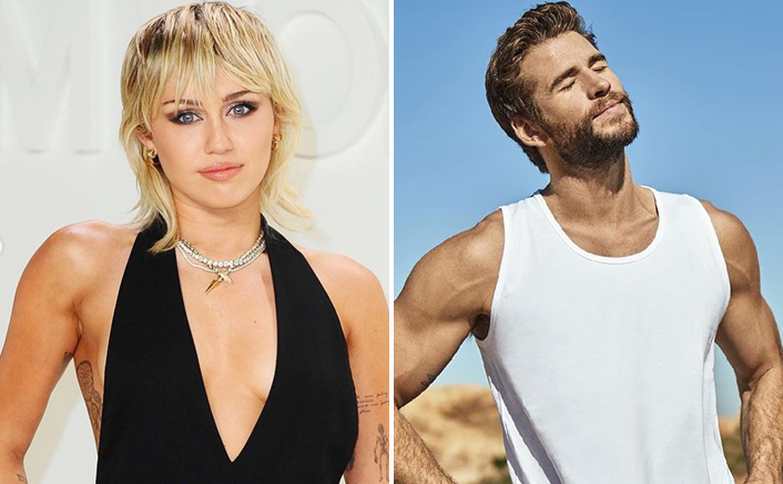 Miley Cyrus Made Some Shocking Revelation About Her Virginity And Liam Hemsworth, Find Out!