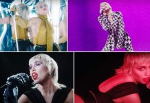 Midnight Sky: Forget Cody Simpson, Miley Cyrus Bids Adieu To All Ex Flames, WATCH