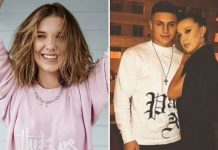 Millie Bobby Brown & Joseph Robinson Call It Quits Post A 10-Month Long Relationship?