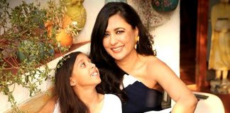 Mini Mathur on daughter: I know a girl, she is turning out just like me