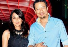 Minissha Lamba And Spouse Ryan Tham Get Divorced Officially!