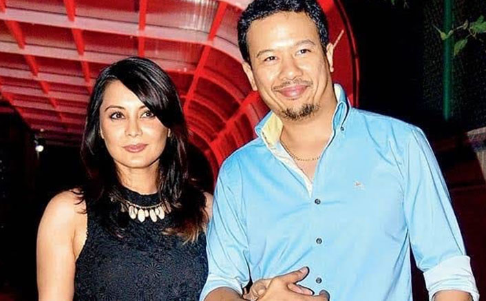 Confirmed! Minissha Lamba & Ryan Tham Divorce After 5 Years Of Togetherness