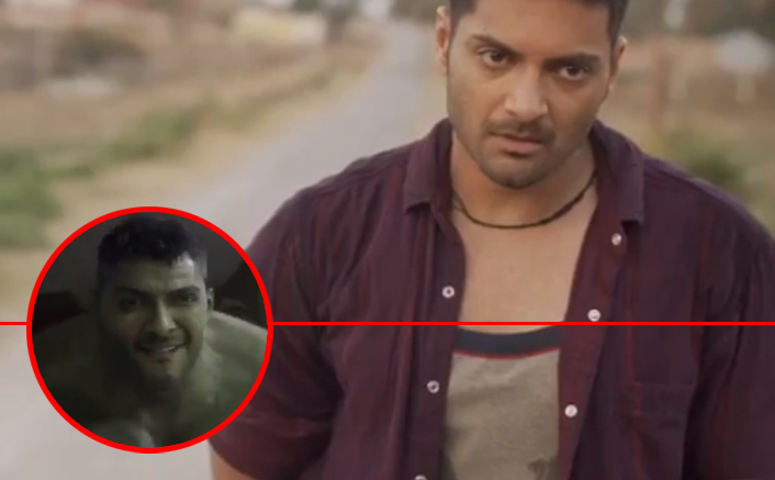 Mirzapur 2: Ali Fazal AKA Guddu Bhaiyya Is All HULKed Up & Angry, WATCH