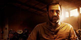Mirzapur 2's Kaleen Bhaiya AKA Pankaj Tripathi Reveals Important Information About Web Show