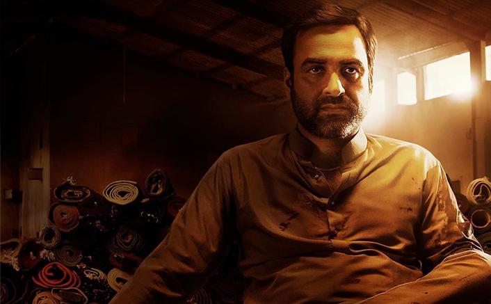 "Mirzapur 2's Pankaj Tripathi AKA Kaleen Bhaiya: ""Sequel Is Sharper Much More Polished Than The First"""