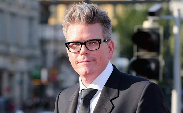 Mission: Impossible 7 Director Christopher McQuarrie FINALLY Opens Up On Accusations Of Blowing Up A 111-Year-Old Monument For The Film