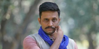 Mohammed Zeeshan Ayyub: Cinema is here to stay