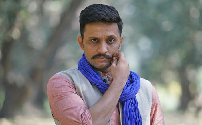 "Mohammed Zeeshan Ayyub On Movies Releasing On Digital Platforms: ""It's Not That The Cinema Experience Is Going To End..."""