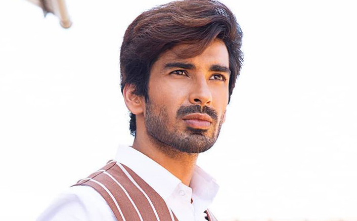 "Mohit Sehgal On Shooting For Naagin 5 Amid The Pandemic: ""It Was Important To Resume Work & Move On"""
