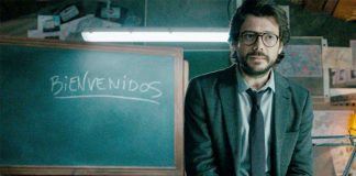 Money Heist Season 5: Showrunner Álex Pina Drops The Bomb About The Professor's Newest Enemy