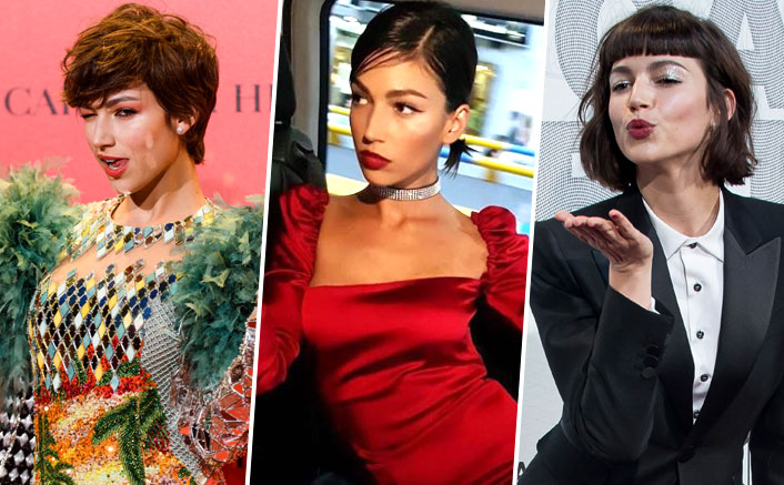 Money Heist: 'Tokyo' Úrsula Corberó Will Fire Up Your Screens With Her Ravishing Fashion Sense! See PICS
