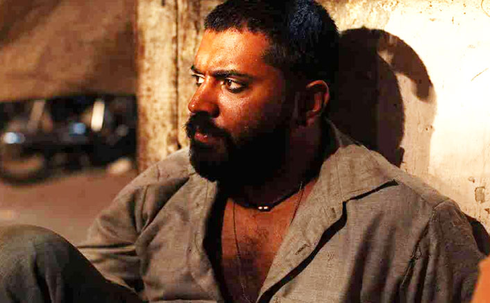 Moothon Bags Three Awards In New York Indian Film Festival, Nivin Pauly Gets Best Actor!