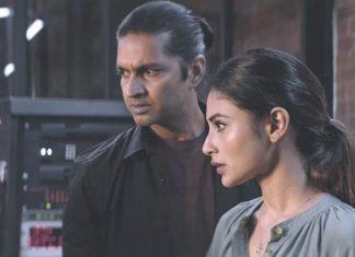 Mouni Roy, Purab Kohli in spy thriller 'London Confidential'