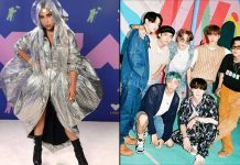 MTV VMA 2020: Lady Gaga Takes Home Artist Of The Year & More Trophies, BTS Named The Best Pop! Here's A List Of Winners