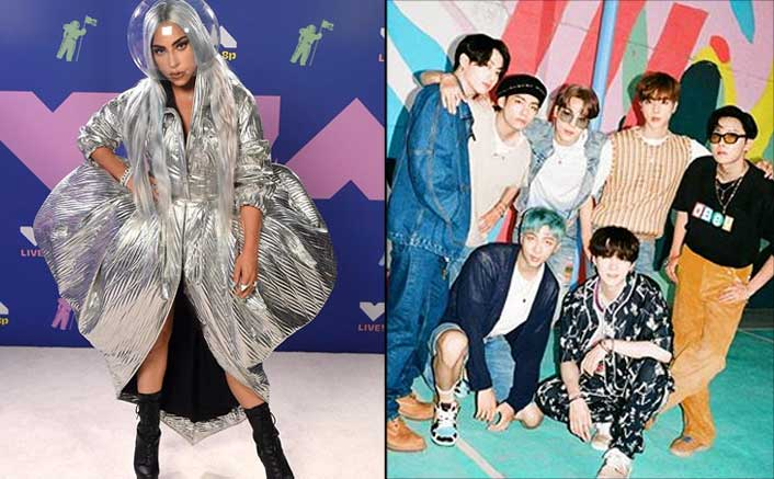 MTV VMA 2020: Lady Gaga Winning 3 Trophies To BTS 'The Best Pop' - Complete List Of Winners!