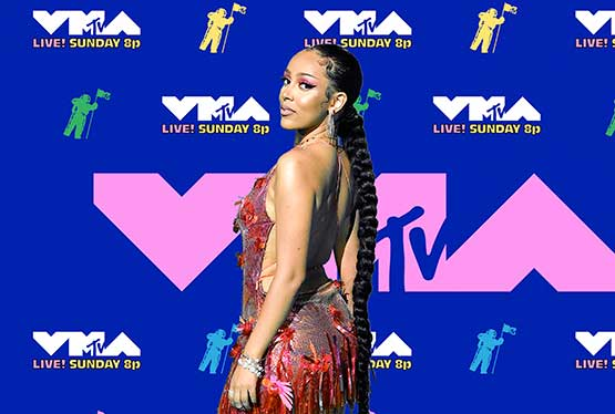 MTV VMAs 2020: From Bella Hadid To Lady Gaga & Ariana Grande – Best & Worst Dressed This Season!