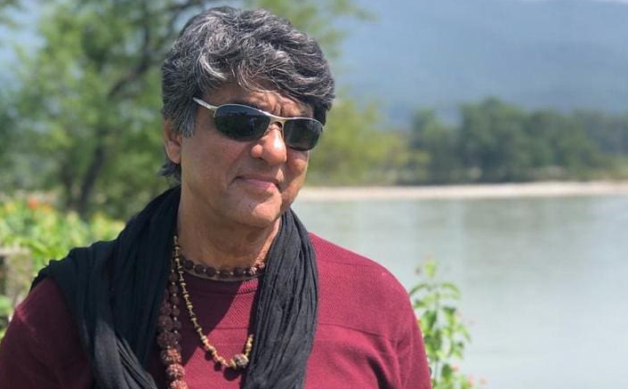 Mukesh Khanna's Comments On 'Suicides In Bollywood' Requested To Be Probed By VNSSM President Kishore Tiwari