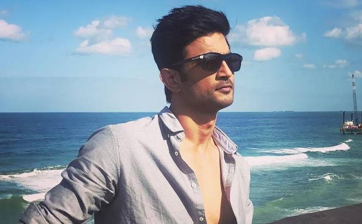 Sushant Singh Rajput Death Row: Bihar Deputy Chief Minister REVEALS That Mumbai Police Is Putting An Obstruction In The Way