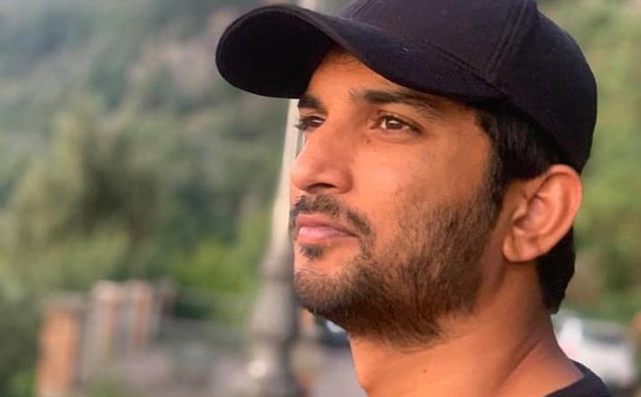 Sushant Singh Rajput Death Row: DGP Of Bihar Calls Mumbai Police 'Highly Professional'