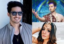 Naagin 5 EXCLUSIVE! Mohit Malhotra On Working With Hina Khan, Criticism For Supernatural Shows & TV Actors Working In Bollywood!
