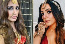 Naagin 5 EXCLUSIVE! Surbhi Chandna Decodes Her Gorgeous Outfit; Stepping In After Hina Khan & Doing Action Scenes!