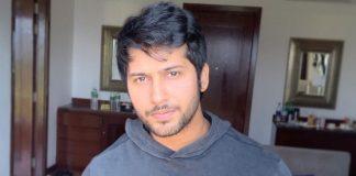 Namish Taneja to play boy next door in new TV show