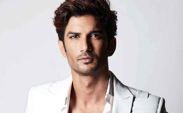 Sushant Singh Rajput Case: NCB Files A Case, To Probe The Drug Angle