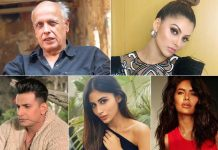 NCW issues fresh notices to Bollywood celebs in sexual assault case