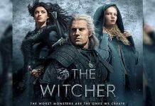Netflix's The Witcher Season 2 Officially Resumes Production After March Shutdown