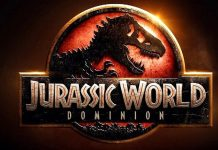 New Photos From The Set Of Jurassic World: Dominion Reveals New Designs Of Dinosaurs