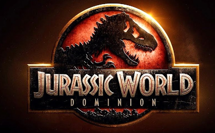 Jurassic World: Dominion: These Pics From The Set Reveal New Designs Of Dinosaurs