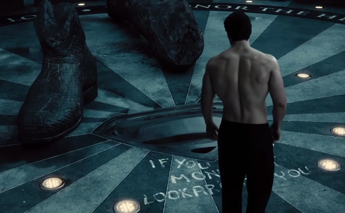 Justice League: New Teaser From Snyder's Cut Is OUT & Fans Are Super Excited!