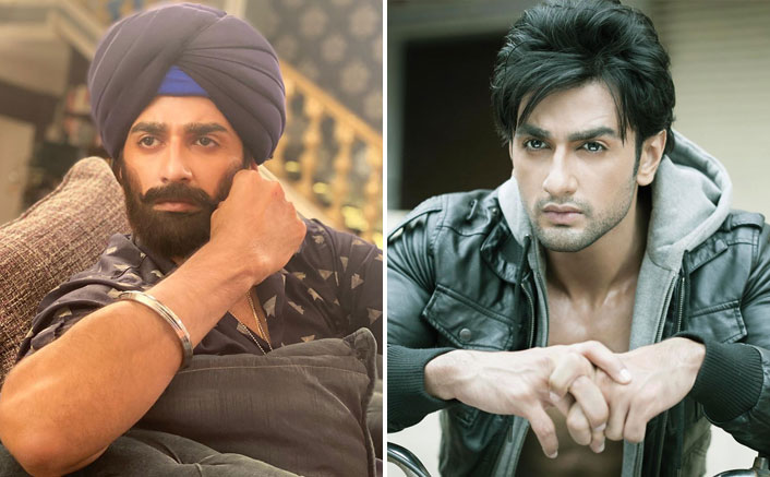 "Guddan Tumse Na Ho Payega's Nishant Singh MalkaniOn His Sikh Avatar: ""I Believe It Is Totally Worth It"""