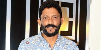 Nishikant Kamat hospitalised in Hyderabad with liver cirrhosis