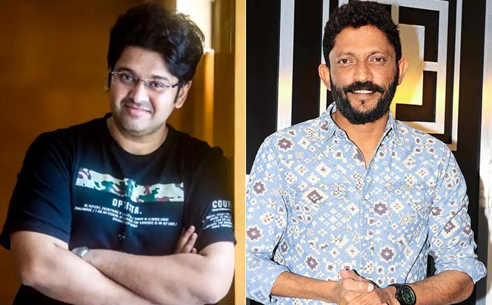 """""""Nishikant Kamat Is Still On The Ventilator But They're Going To Shut It..."""": Milap Zaveri Shares HEARTBREAKING Details"""