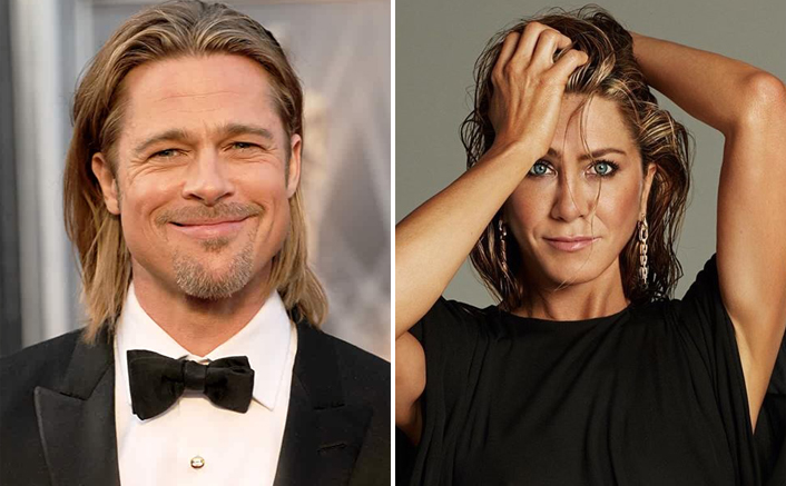 Why Is No One Ready To Buy Jennifer Aniston & Brad Pitt's $45.5 Million Beverly Hills Mansion?