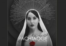 Nora Fatehi's look in 'Pachtaoge' female version out