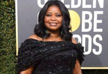 Octavia Spencer Feels She Hasn't Been Paid What She Deserves & It's An Unanimous 'Aye' From All Over The World For That