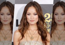 Olivia Wilde Roped In By Sony To Direct A Spider-Woman Film?
