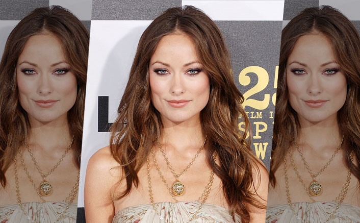 A Spider-Woman Film Ft. Olivia Wilde? Sony Pictures Is Planning Big Already