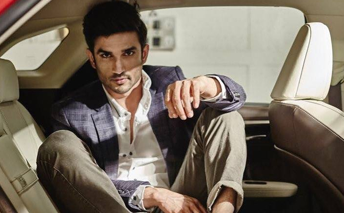 Sushant Singh Rajput Death: One Of His Friends Appears Before Bihar Police